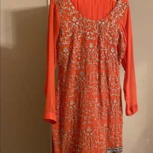 fabfash by Noor Other - Eastern Outfits